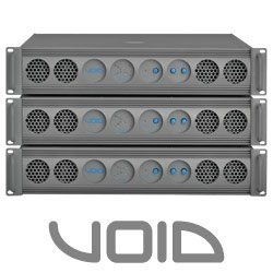 Void Audio - Soundsgood Systems
