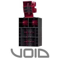 Void Audio Incubus 3 - Soundsgood Systems