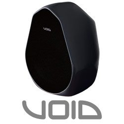 Void Audio Indigo 1 - Soundsgood Systems