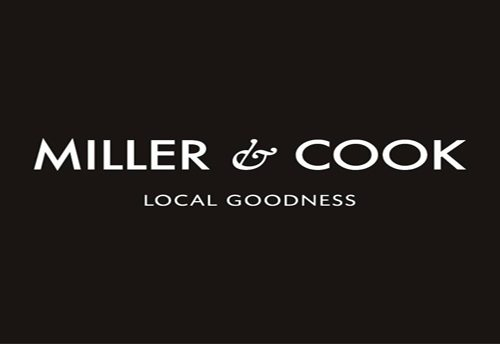 Miller & Cook - Sounds Good Ltd.