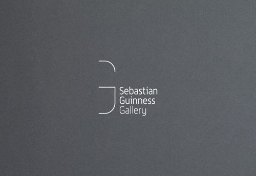 Sebastian Guinness Gallery - Sounds Good Ltd.