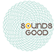 Sounds Good Systems Logo