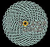 Sounds Good Systems Mobile Retina Logo